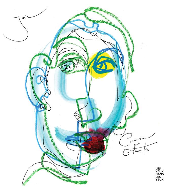slide-art 1